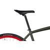 ORBEA Carpe 40 - Vélo de ville - vert/rouge